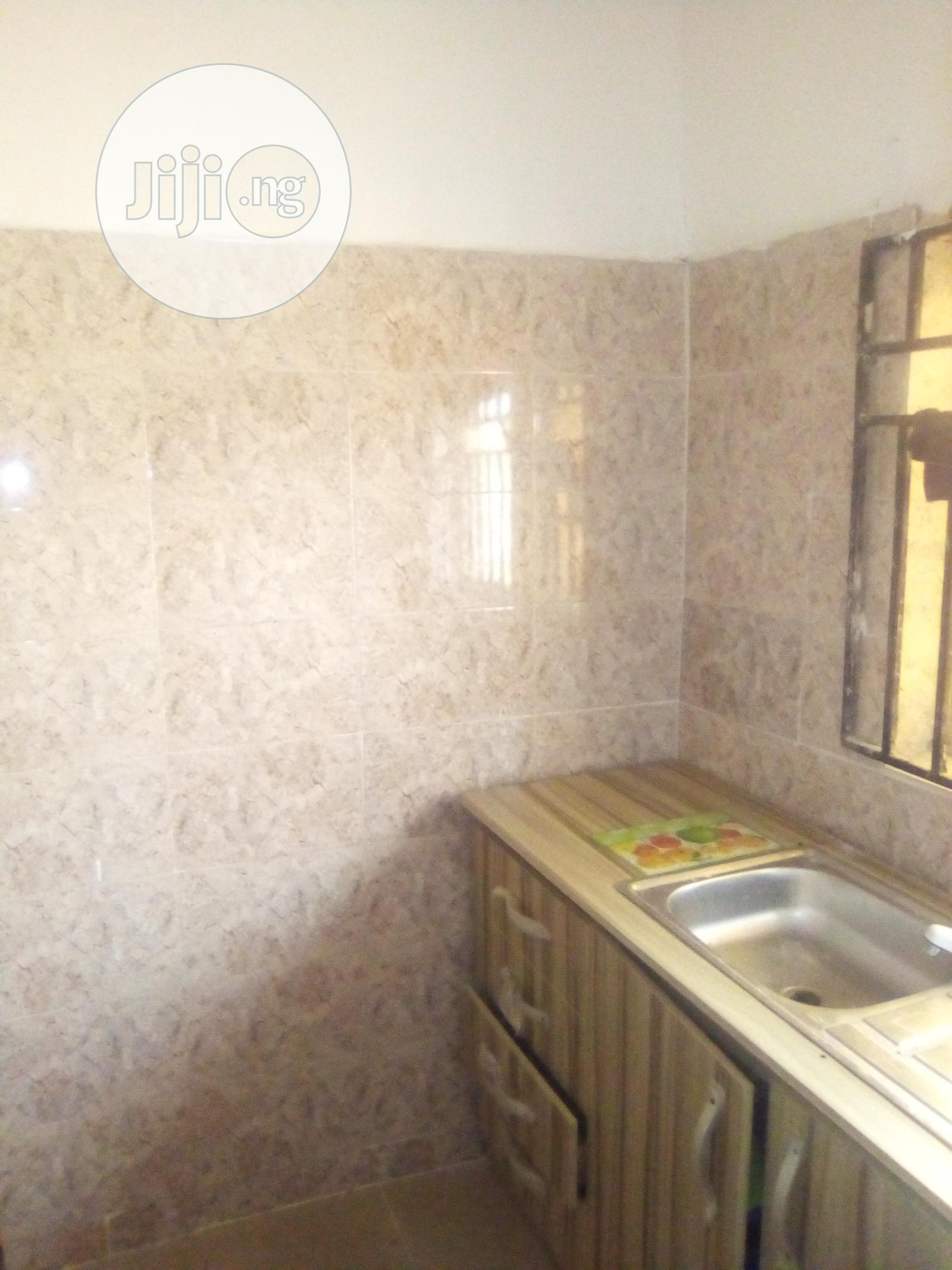 3 Bedroom Flat | Houses & Apartments For Rent for sale in Ido, Oyo State, Nigeria