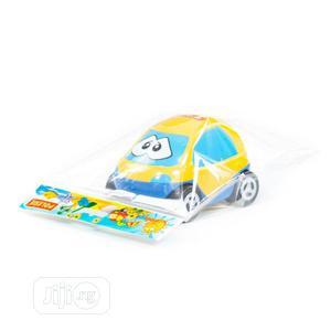 Beetle, Automobile | Toys for sale in Lagos State, Lagos Island (Eko)