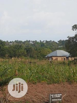 Residential Land for Sale at Ogbomoso, Oyo State   Land & Plots For Sale for sale in Ogbomosho South, Ogbomosho / Ogbomosho South