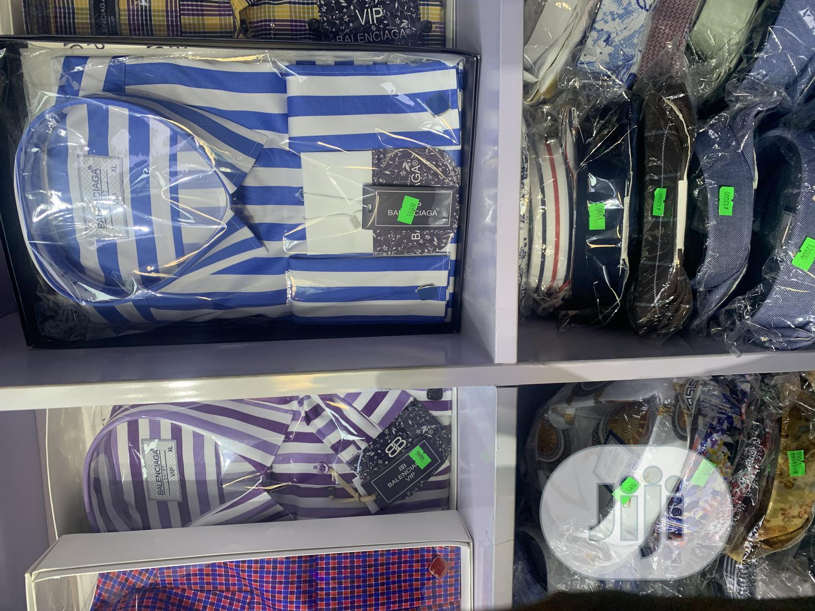 Nice Turkey Blazers   Clothing for sale in Garki 2, Abuja (FCT) State, Nigeria