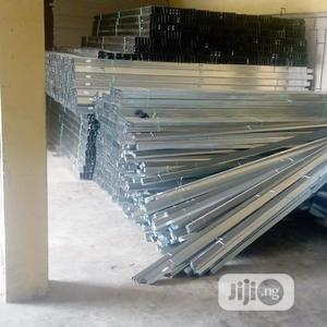 Profile 2.8   Building Materials for sale in Lagos State, Yaba