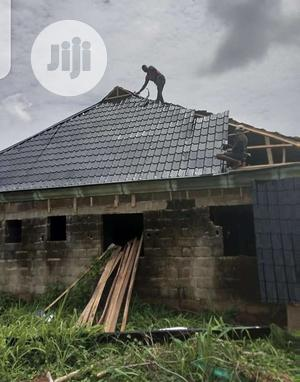 Best Aluminium Roofing Sheet | Building Materials for sale in Lagos State, Epe