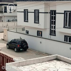 Beautiful Four Bedroom Duplex In Thomas Estate   Houses & Apartments For Sale for sale in Ajah, Thomas Estate