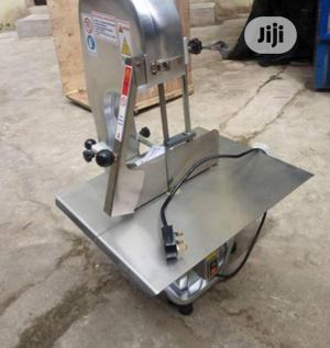 Bone Saw/ Meat Cutter   Restaurant & Catering Equipment for sale in Lagos State, Ojo