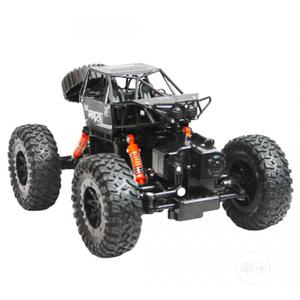 Ride Rock Crawler   Toys for sale in Lagos State, Lagos Island (Eko)