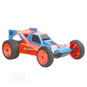 Amazing Spiderman Sport Car | Toys for sale in Lagos State, Lagos Island (Eko)