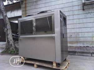 Commercial Water Chiller | Manufacturing Equipment for sale in Lagos State, Ojo