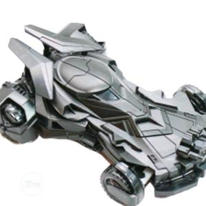 Bat Mobile Remote Controlled | Toys for sale in Lagos State, Lagos Island (Eko)