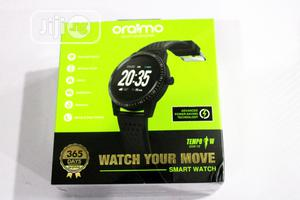 Oraimo Smart Watch | Smart Watches & Trackers for sale in Lagos State, Lekki