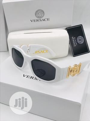 Versace Sunglass For Men's | Clothing Accessories for sale in Lagos State, Lagos Island (Eko)