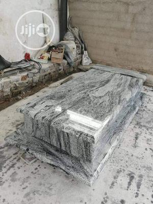 Marbles Slabs, Granite Tiles, | Building & Trades Services for sale in Lagos State, Orile