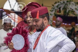 Photo Book,Photographer,Videographer, Corporate Shoot | Photography & Video Services for sale in Lagos State, Shomolu