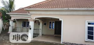 This Property Has Been SOLD   Houses & Apartments For Sale for sale in Akwa Ibom State, Uyo