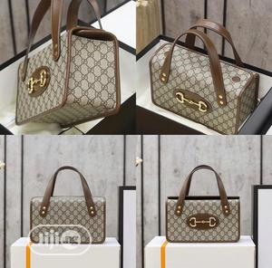 High Quality Gucci Handbag for Female | Bags for sale in Lagos State, Magodo
