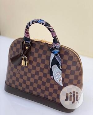 High Quality Louis Vuitton Hand Bags   Bags for sale in Lagos State, Magodo