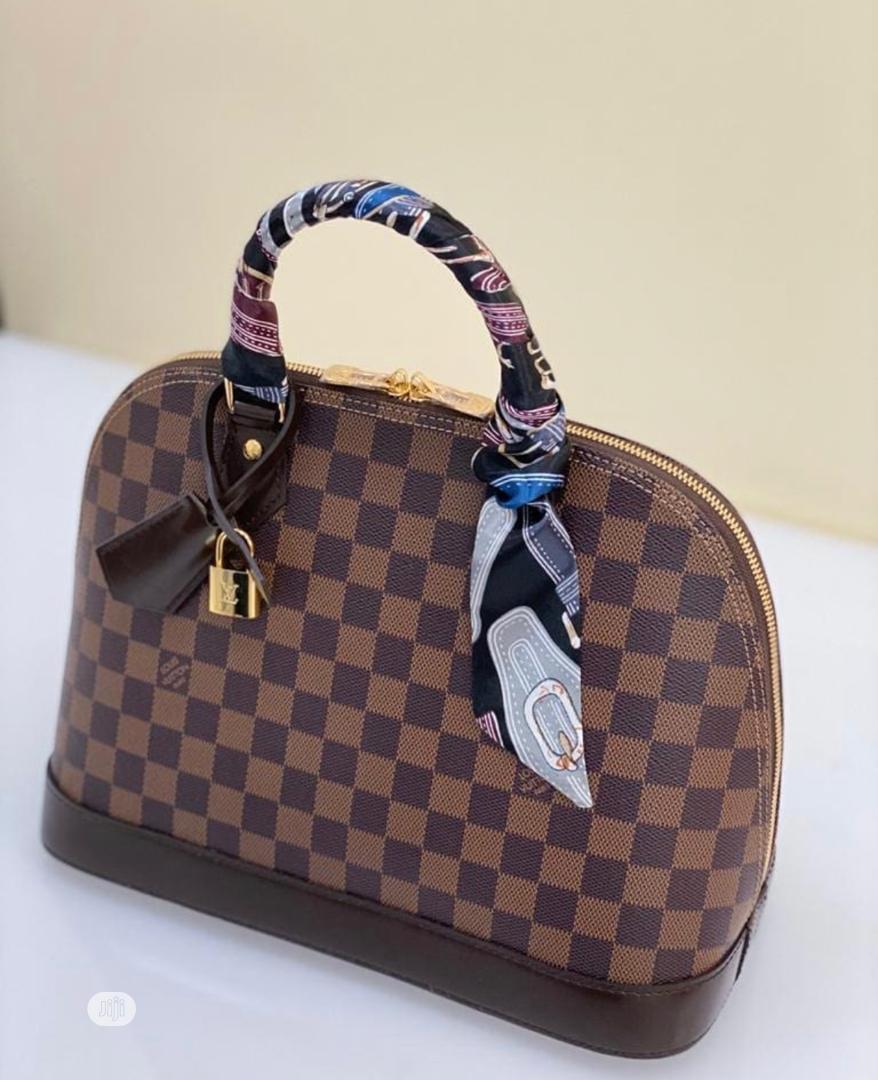 High Quality Louis Vuitton Hand Bags