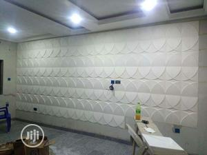 3D Panel Promo Sale | Building Materials for sale in Abuja (FCT) State, Wuse 2
