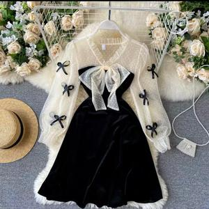 Female Dress | Clothing for sale in Lagos State, Shomolu