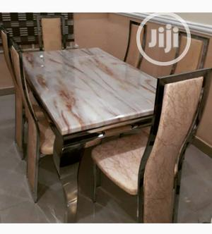 Dinning Table | Furniture for sale in Lagos State, Ibeju