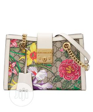 High Quality Gucci Shoulder Bag for Ladies | Bags for sale in Lagos State, Magodo