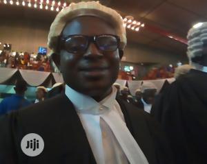 Associate Counsel   Legal CVs for sale in Lagos State, Ikoyi
