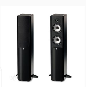 Boston Acoustics Floor Standing Speaker - A250(A Pair | Audio & Music Equipment for sale in Abuja (FCT) State, Asokoro