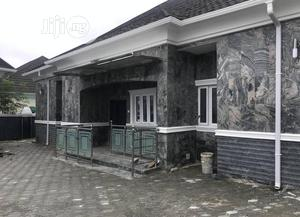 A Very Deluxe 3 Bedroom Bungalow +2 BQ At Gwarinpa Extension | Houses & Apartments For Sale for sale in Abuja (FCT) State, Gwarinpa