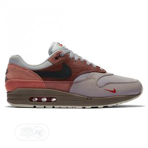 High Quality Nike Airmax Sneakers | Shoes for sale in Lagos State, Magodo
