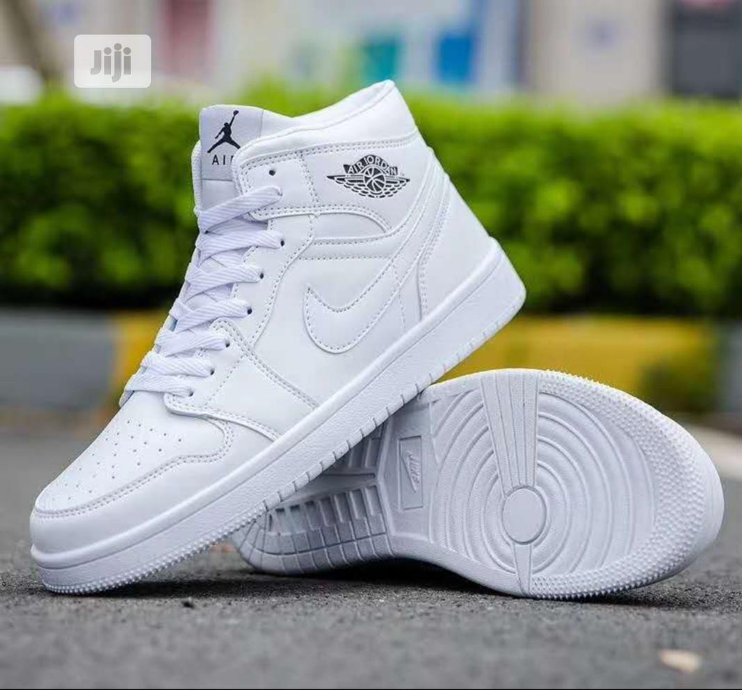 Unisex Sneakers   Shoes for sale in Shomolu, Lagos State, Nigeria