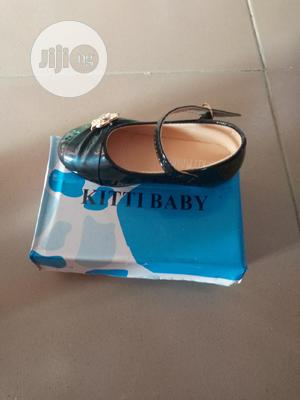 Baby Girl Shoes And Sandals | Children's Shoes for sale in Abuja (FCT) State, Kubwa