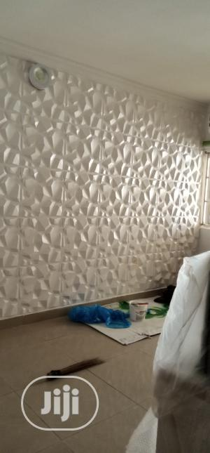 Professional Painter | Building Materials for sale in Lagos State, Lekki