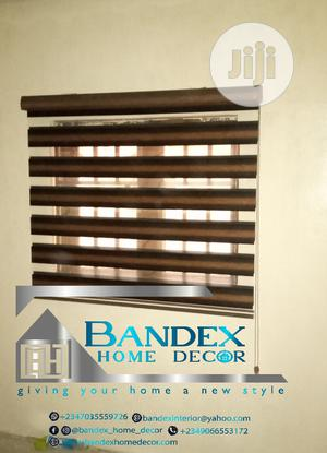 Window Blinds | Home Accessories for sale in Delta State, Oshimili South
