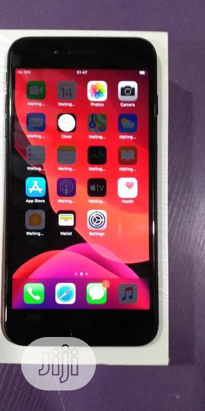 Apple iPhone 7 Plus 128 GB Black | Mobile Phones for sale in Akwa Ibom State, Uyo