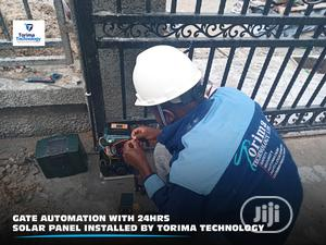 Automatis Gates | Doors for sale in Delta State, Uvwie