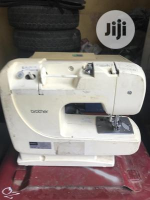 Tokunbo Japanese Sewing Machines | Home Appliances for sale in Lagos State