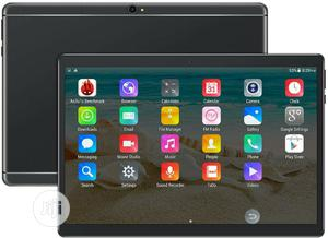 New Wintouch M11 64 GB Blue | Tablets for sale in Lagos State, Ikeja