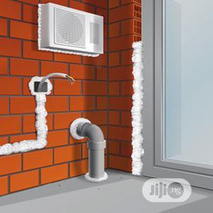Quality Belgium PU Foam Sealant - Soudal Soudafoam 750ml | Other Repair & Construction Items for sale in Lagos State, Yaba