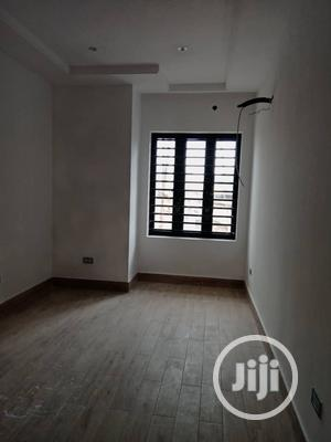 Four Bedroom Duplex For Rent In Adeniyi Jones | Houses & Apartments For Rent for sale in Lagos State, Ikeja