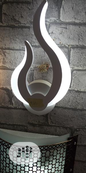Quality Led Wall Bracket   Home Accessories for sale in Abuja (FCT) State, Wuse