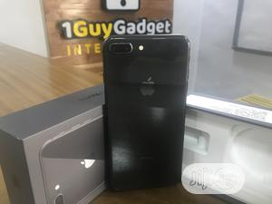 Apple iPhone 8 Plus 64 GB Gray | Mobile Phones for sale in Rivers State, Port-Harcourt