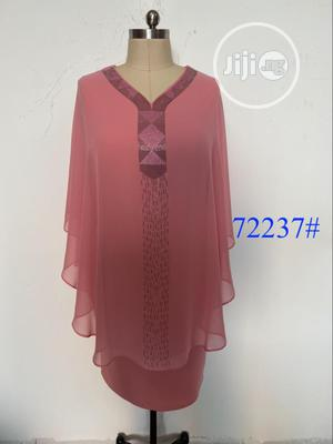 Ladies Corporate Gown Available In Sizes And Colours   Clothing for sale in Lagos State, Amuwo-Odofin