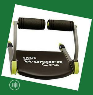 Six Pack Wonder Core | Sports Equipment for sale in Lagos State, Surulere
