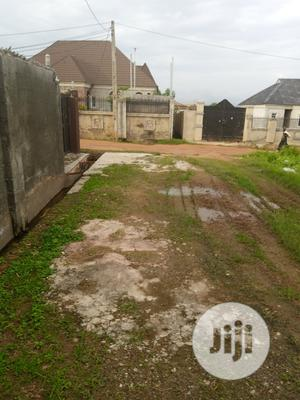 Plots Of Land (Ayobami)Akala Express,Oluyole Extension, | Land & Plots For Sale for sale in Oyo State, Ibadan