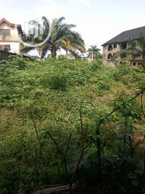 A Plot Of Land For Lease Or Rent...At Irete In Owerri West.. | Land & Plots for Rent for sale in Imo State, Owerri