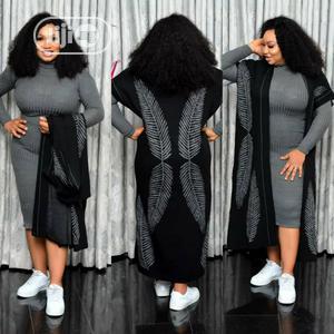Quality Females Ladies Turkey Gown | Clothing for sale in Lagos State, Lagos Island (Eko)