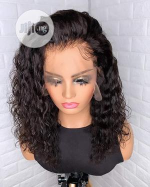 Human Hair Wigs | Hair Beauty for sale in Abuja (FCT) State, Gwagwalada