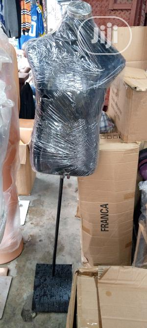 Male & Female Fully Pinnable Dressforms   Store Equipment for sale in Lagos State, Lagos Island (Eko)