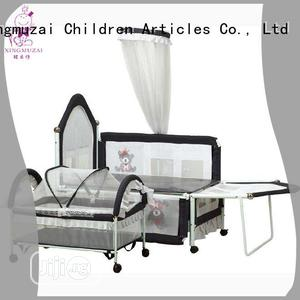 2in1 Baby Bed | Children's Furniture for sale in Lagos State, Lagos Island (Eko)