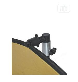 Photography Reflector Holder   Accessories & Supplies for Electronics for sale in Rivers State, Port-Harcourt