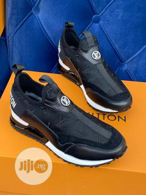 High Quality Louis Vuitton Sneakers for Ladies | Shoes for sale in Lagos State, Magodo